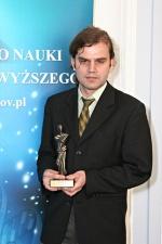Marek Rawski