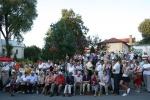 Święto Pieroga 2011
