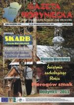 Gazeta Horyniecka - nr 28