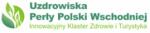 Klaster Uzdrowiska - Perły Polski Wschodniej