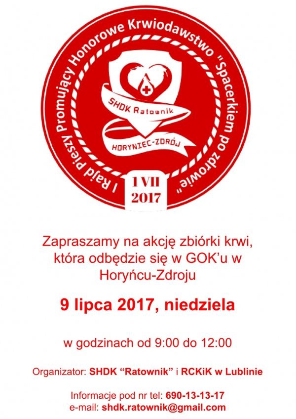 krew-lipiec2017