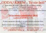 krew24042016