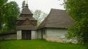 radruz-cerkiew1