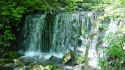 wodospad-polanka